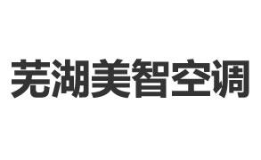 成功案例:芜湖美智空调设备公司