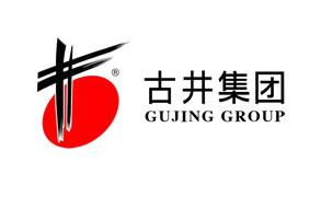 成功案例:安徽古井集团有限责任公司