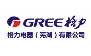 成功案例:格力电器(芜湖)有限公司